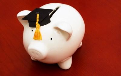College Students Need Money