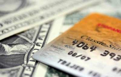 4 Dangers of Credit Card Cash Advances | Credit.com