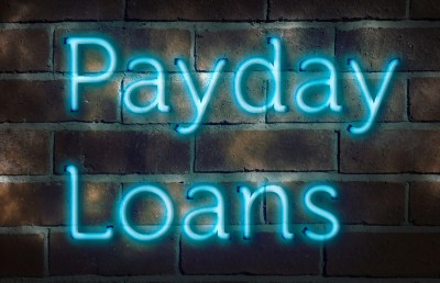 How $2,500 in Payday Loans Turned Into $50K of Debt | Credit.com