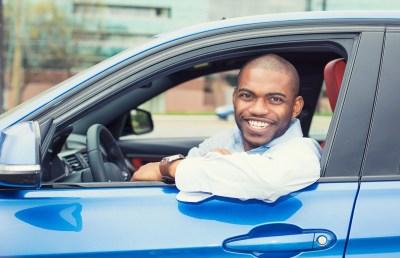 Should I Buy a Used Rental Car?   Credit.com