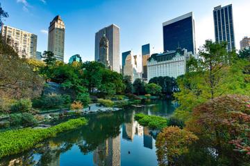 Niagara Falls Hd Wallpaper The 10 Best Central Park Tours Amp Tickets 2018 New York