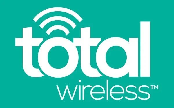 Total Wireless Review, My Personal Experience - BestMVNO - cricket number customer service