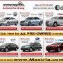 2018-gmfleet-buick-encore-exterior-1-960x388 Buick Gmc Dealer