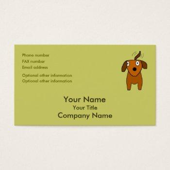 Bus Business Cards Business Cards 100 - bus pass template