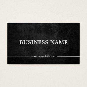 College Education Business Cards Business Cards 100