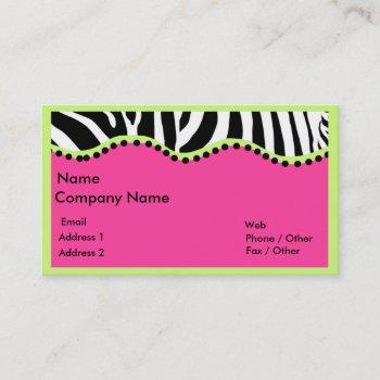 Boarders Business Cards Business Cards 100