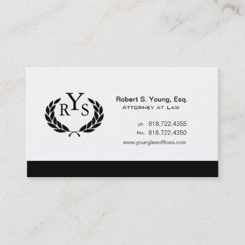 Llc Business Cards Business Cards 100