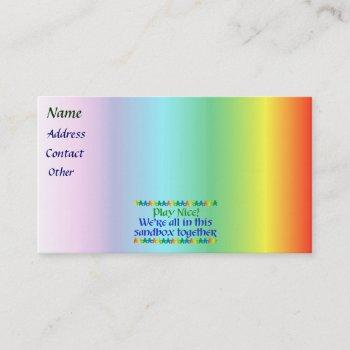 Compass Business Cards Business Cards 100
