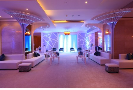 Qatar Wedding Cards