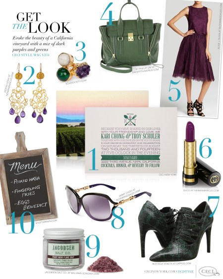 Wine Magazine Napa