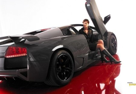 Gini Car Wallpaper Seriously Cool Lamborghini Lamborghini Amp Cars Background