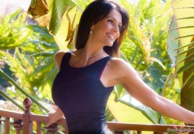Denise Milani - Models Female & People Background Wallpapers on Desktop Nexus (Image 1370629)