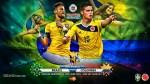 Colombia Vs Brazil Copa America