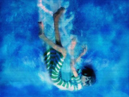 Wallpaper Desktop Girl Falling Falling Other Amp Anime Background Wallpapers On Desktop