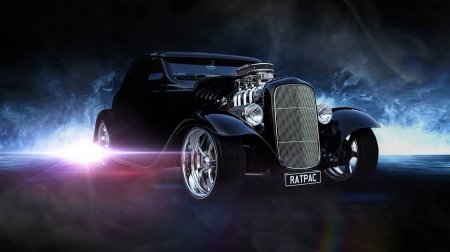 Free Car Hd Wallpapers Download Hot Rod Ford Amp Cars Background Wallpapers On Desktop