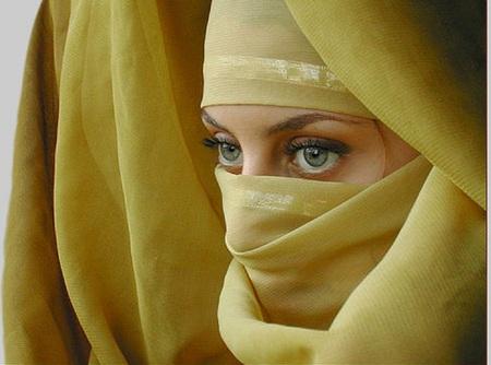 Beautiful Girl Hijab Wallpaper Veiled Beauty Models Female Amp People Background