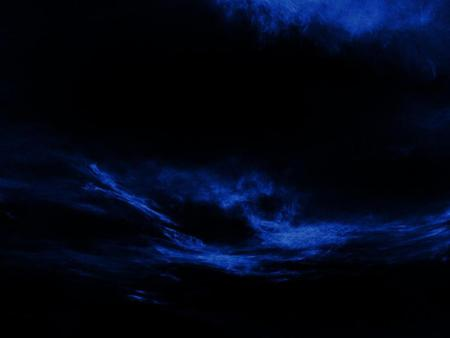 Dark Blue - Textures  Abstract Background Wallpapers on Desktop
