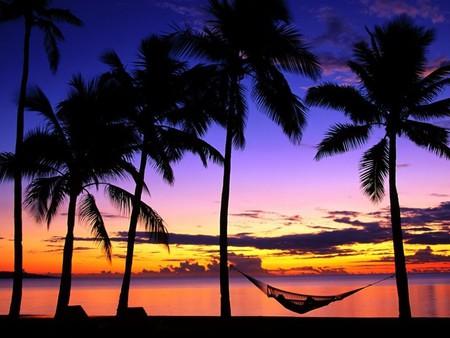 Vacations - Beaches  Nature Background Wallpapers on Desktop Nexus