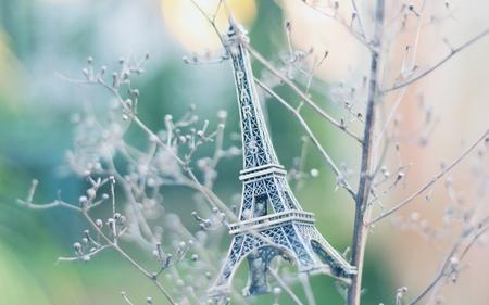 Wallpaper Paris Pink Cute Little Paris Photography Amp Abstract Background