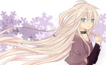 Tomboy Girl Wallpapers Beautiful Eyes Other Amp Anime Background Wallpapers On