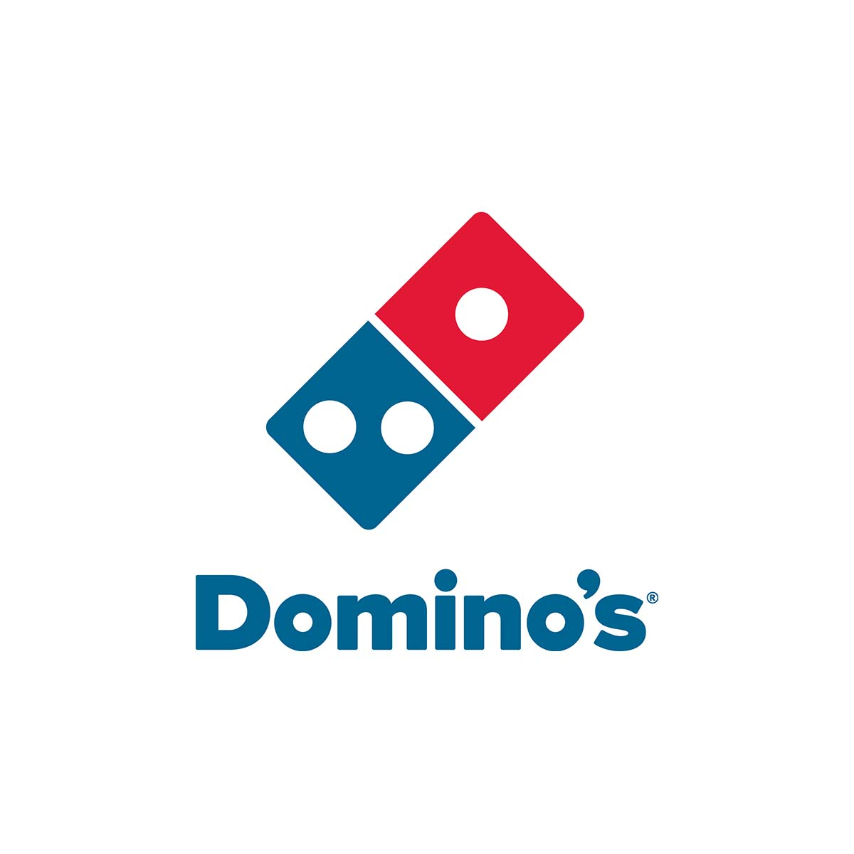 Domino s home page domino s pizza order pizza online for delivery dominos com