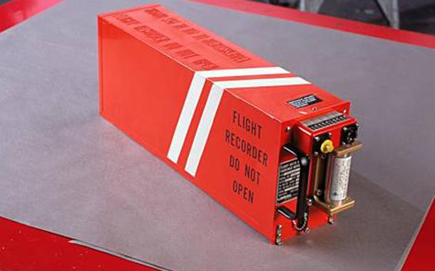 Aircraft 39black Box39 Inventor Dies In Australia Emirates24 7