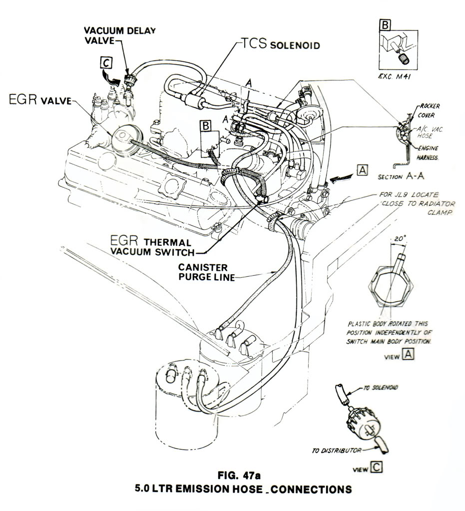 hz holden wiring diagram