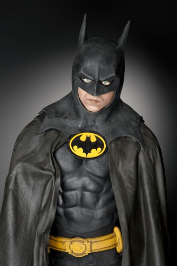 Batman The Dark Knight Car Wallpaper Golocalworcester Worcester Art Museum To Celebrate