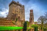 Cork Shore Excursion: Blarney Kinsale and Cork City Tour