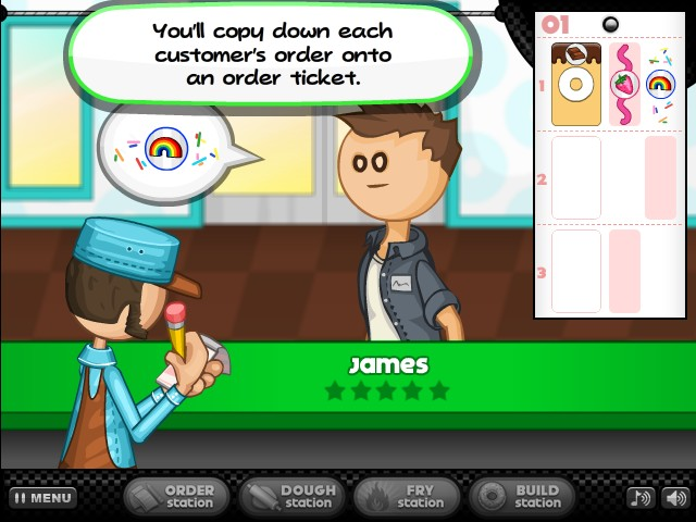 5 Office Management Games Online Free Play