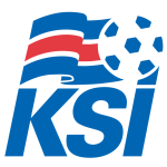 Agen Bola Bandar Bola Agen Casino Agen Piala Eropa