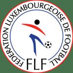 Jadwal Kualifikasi Piala Eropa 2016 Prancis Namafb Com