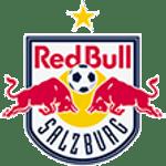 Berita Bola Terkini Jadwal Sepak Bola Hasil Pertandingan