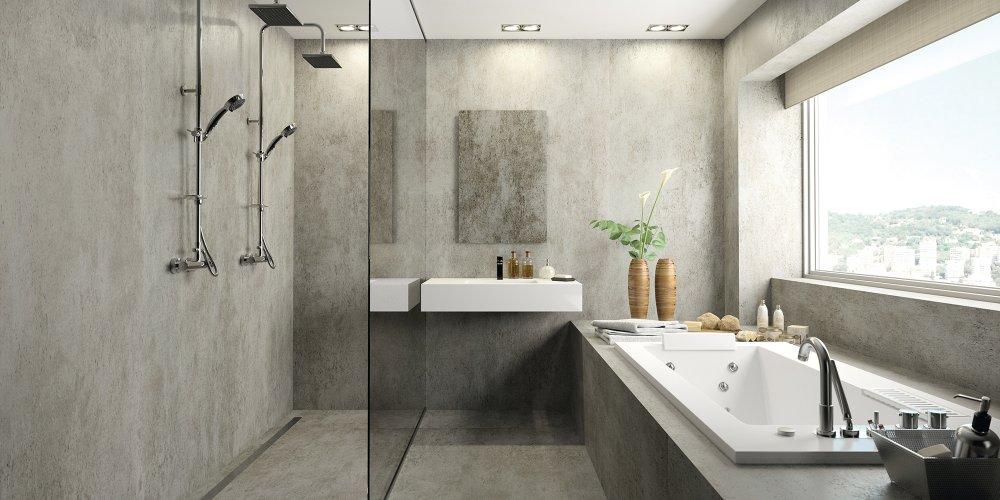 /revetement-salle-de-bain/revetement-salle-de-bain-42