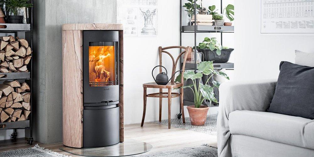 Les différents types de chauffage écologique - Marie Claire - Panneau Solaire Chauffage Maison
