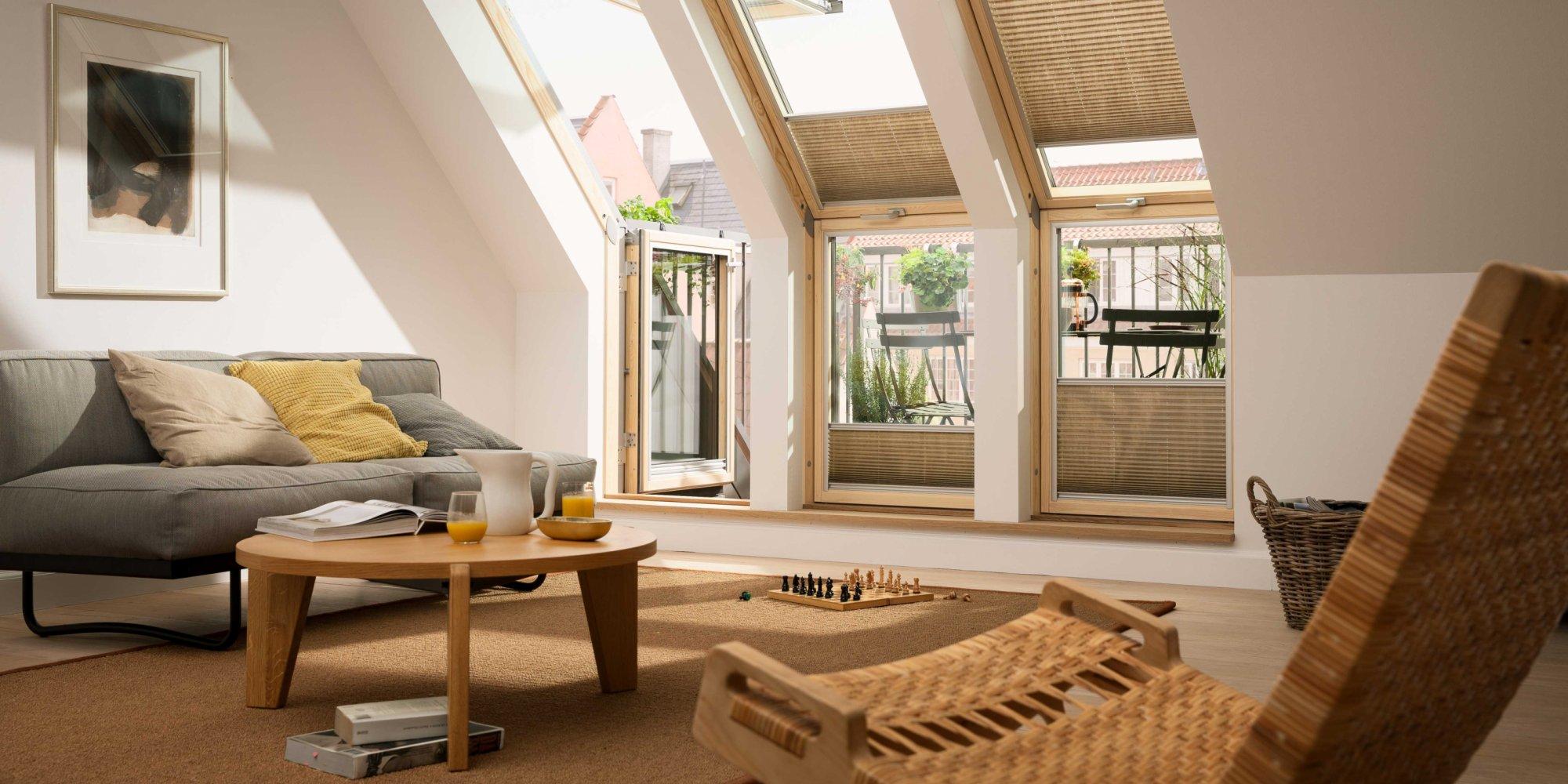 Idee Deco Interieur Salon | Decoration Salle à Manger Et Salon Best ...