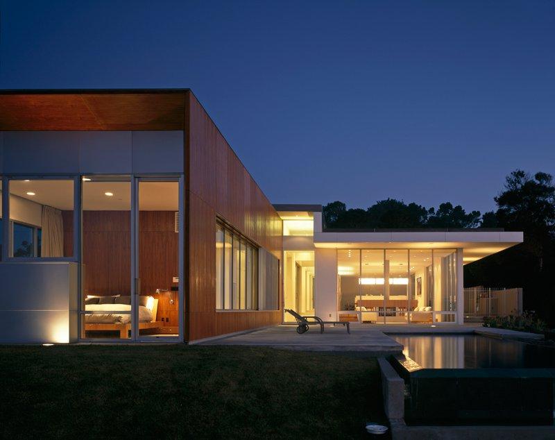 Extension maison  comment agrandir sa maison ? - Marie Claire - Cout Annexe Construction Maison