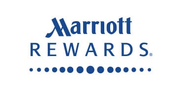 Online Calendar Group Vacations Group Travel Vacations Destination Weddings Red Tag Airline Miles Program Earn Miles With Marriott Rewards