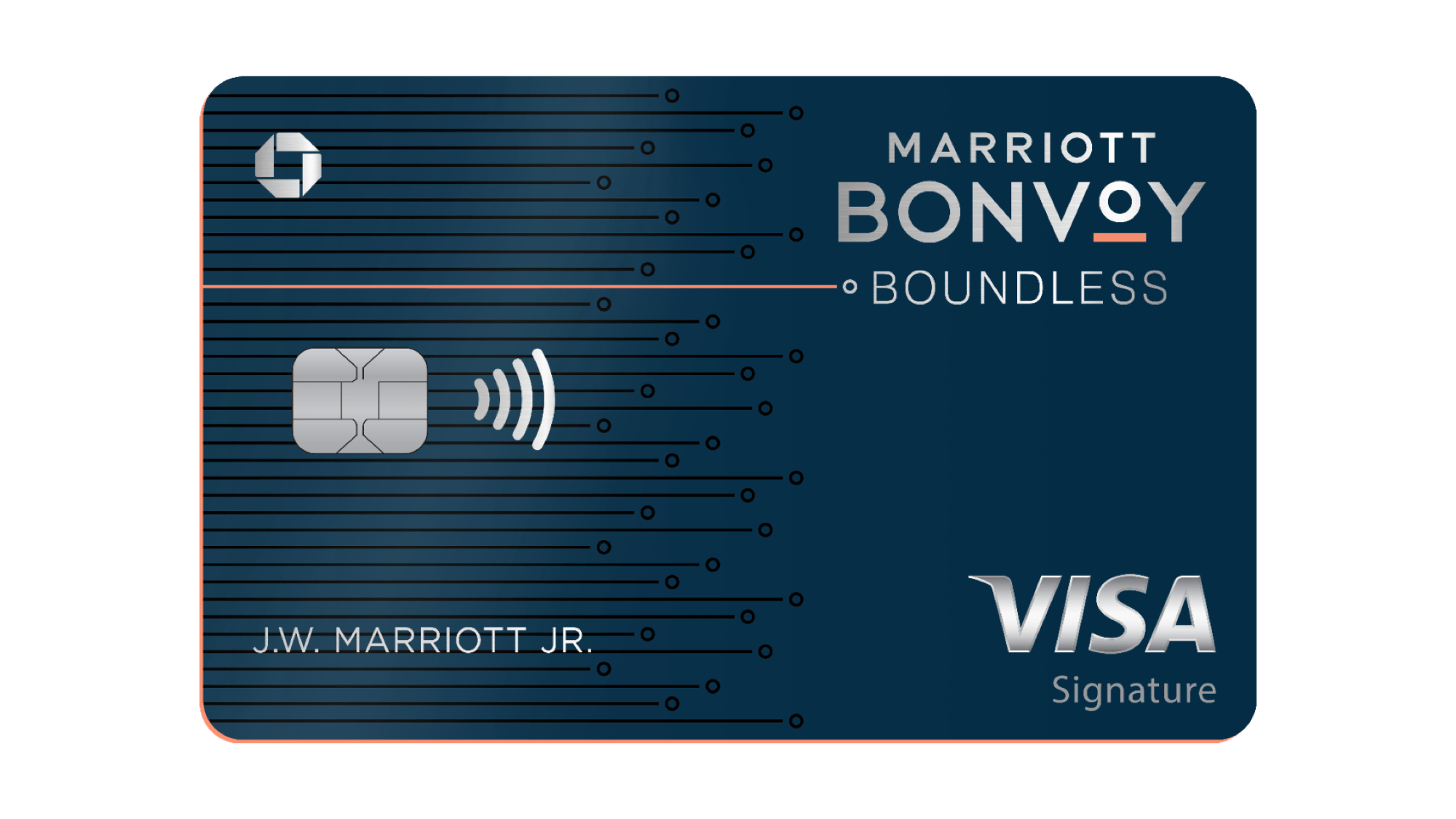 United Credit Card Customer Service Earn Loyalty Points With Your Credit Card Marriott Bonvoy
