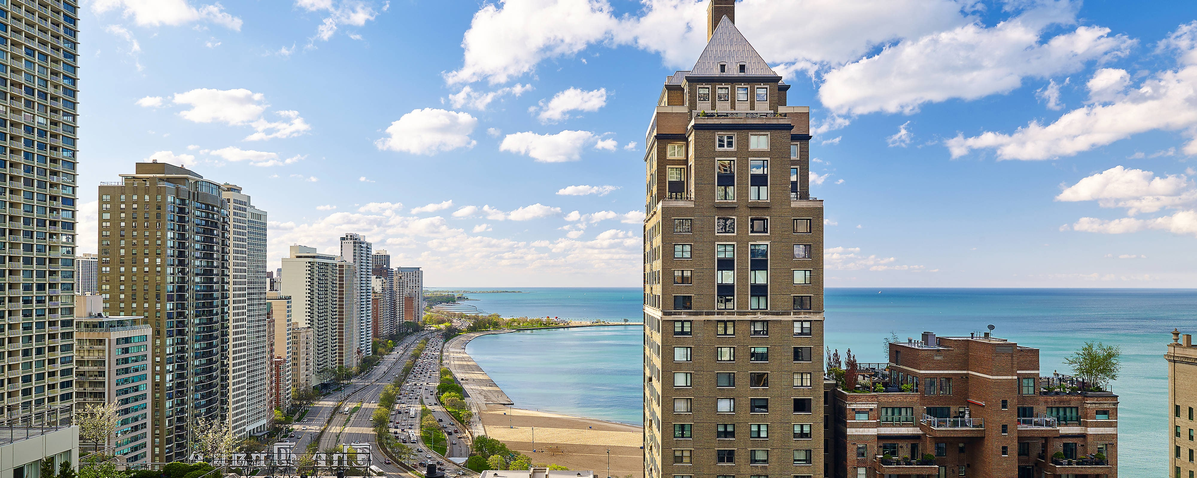 Coiffeuse Pas Cher But Downtown Chicago Hotel Magnificent Mile The Westin Michigan
