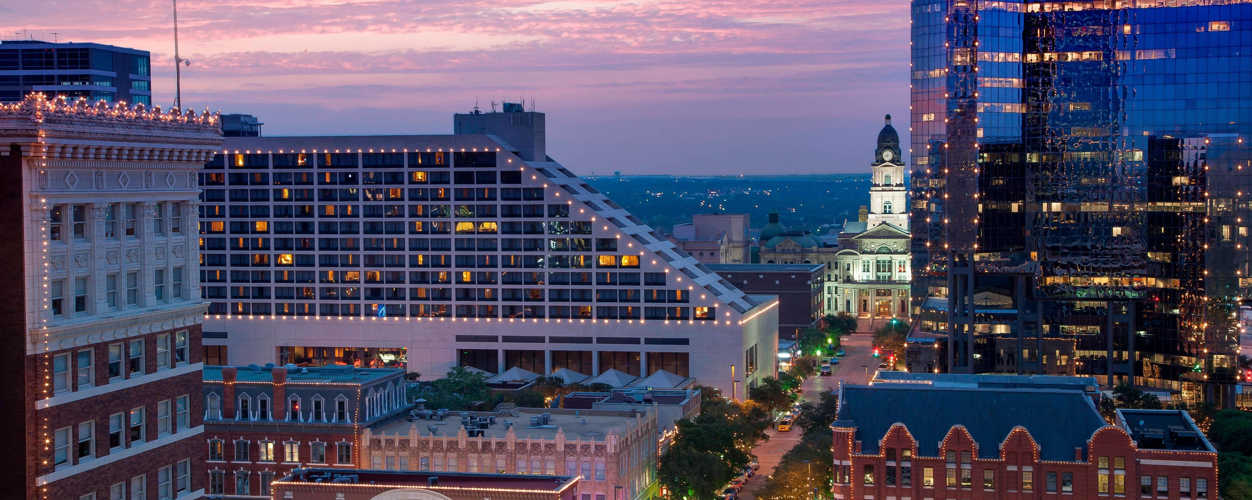 Schrankbett London Hotels In Der Innenstadt Von Fort Worth Hotel In Fort Worth