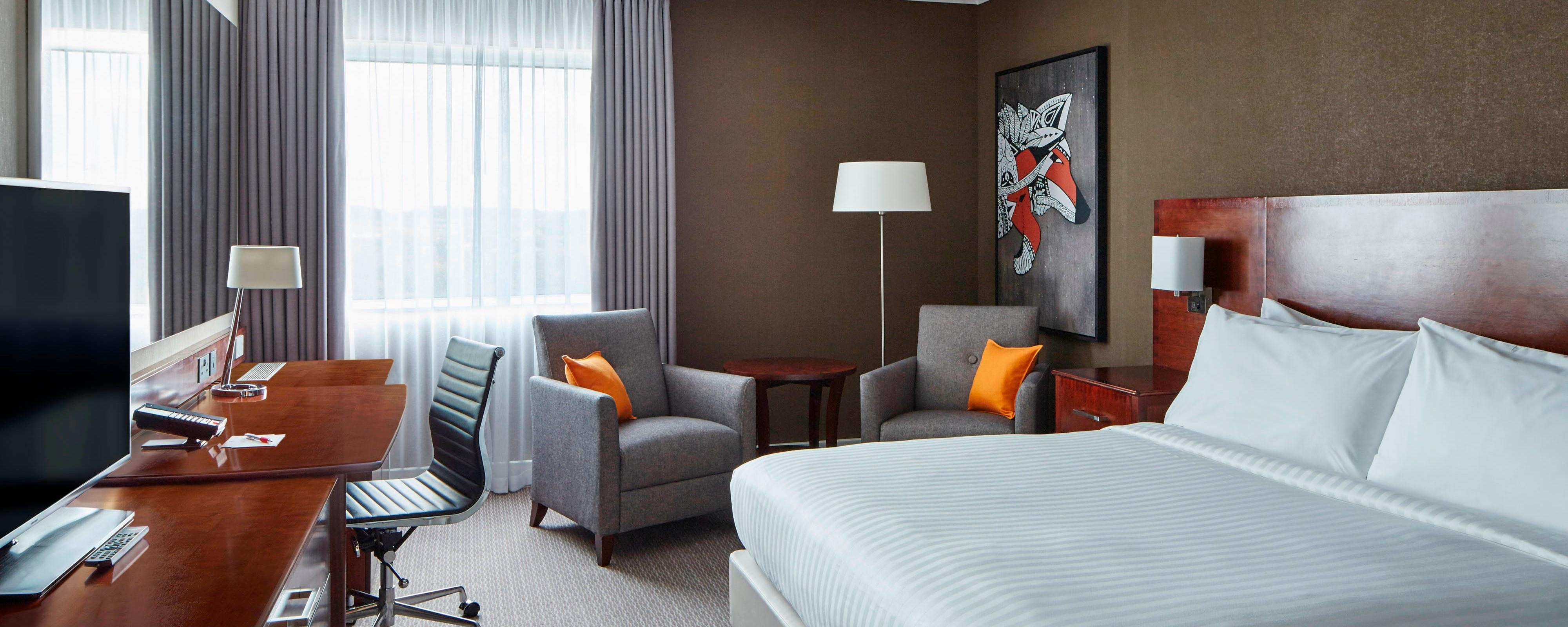 Marriott Traveler Blog 4 Star Hotel In Enderby Leicester England Leicester