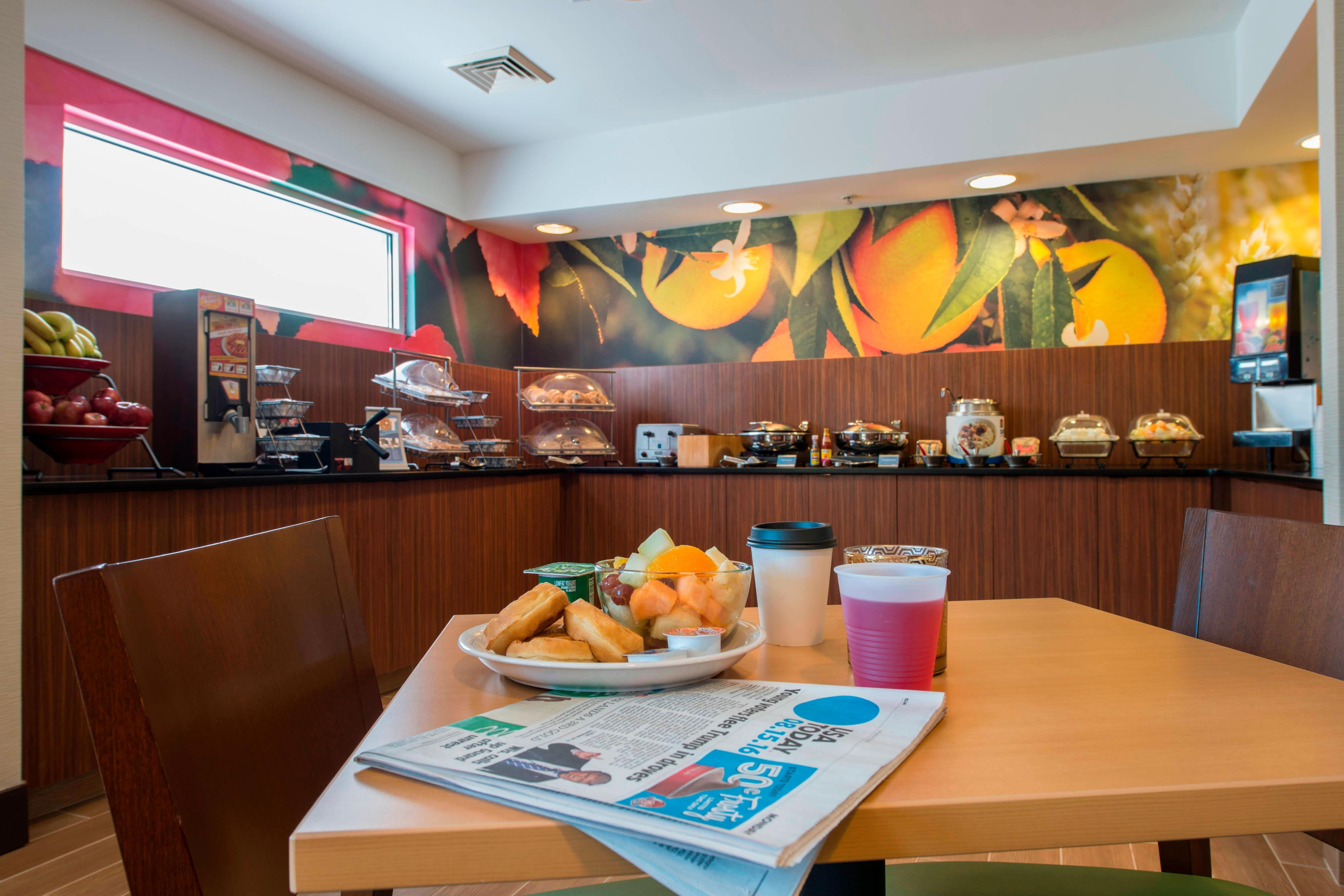 Mini Cuisine Studio Our Beautifully Appointed King Studio Suite Includes Two Flat Panel