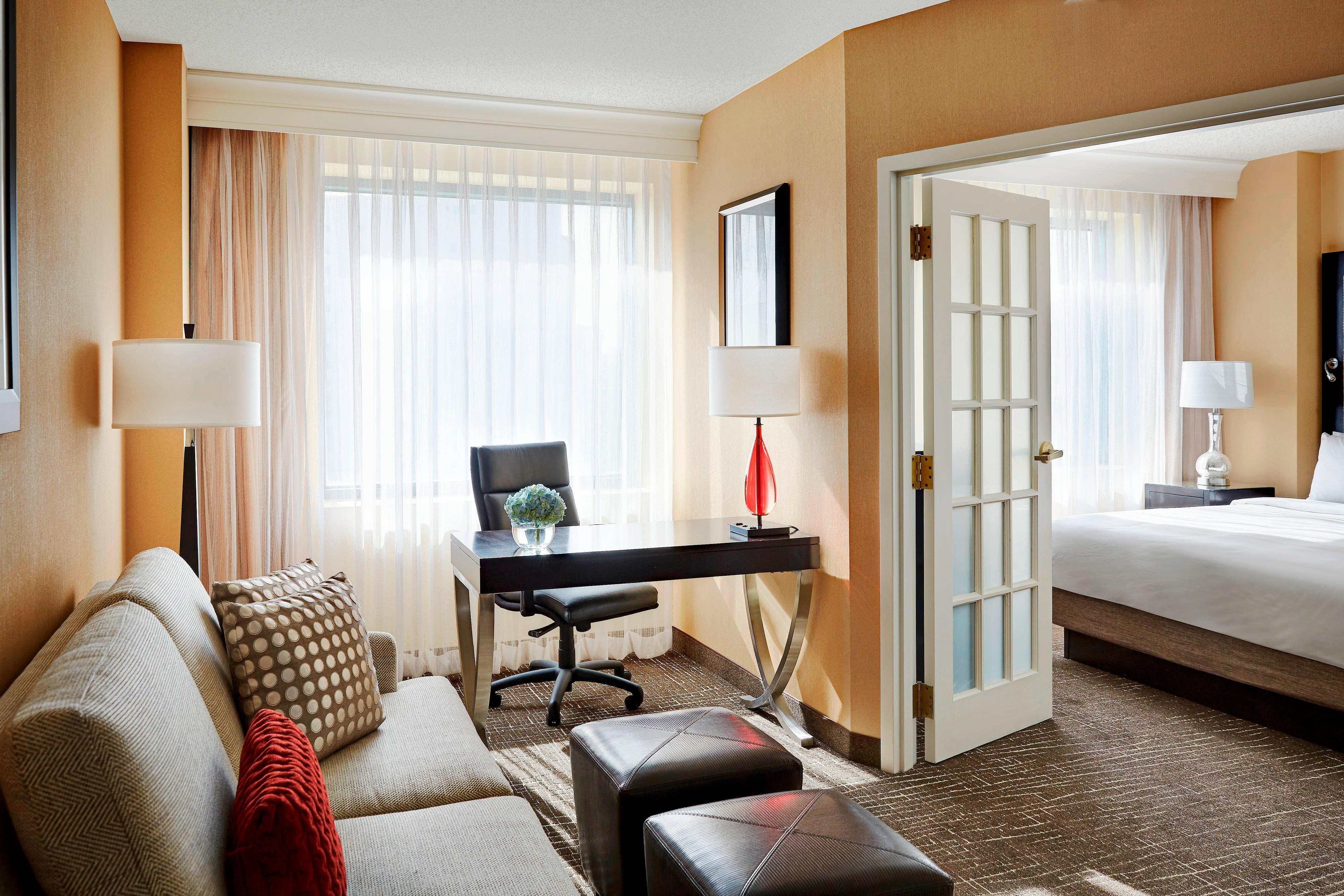 Hotel Rooms Near Hotel Rooms Near Las Vegas Convention Center | Las Vegas