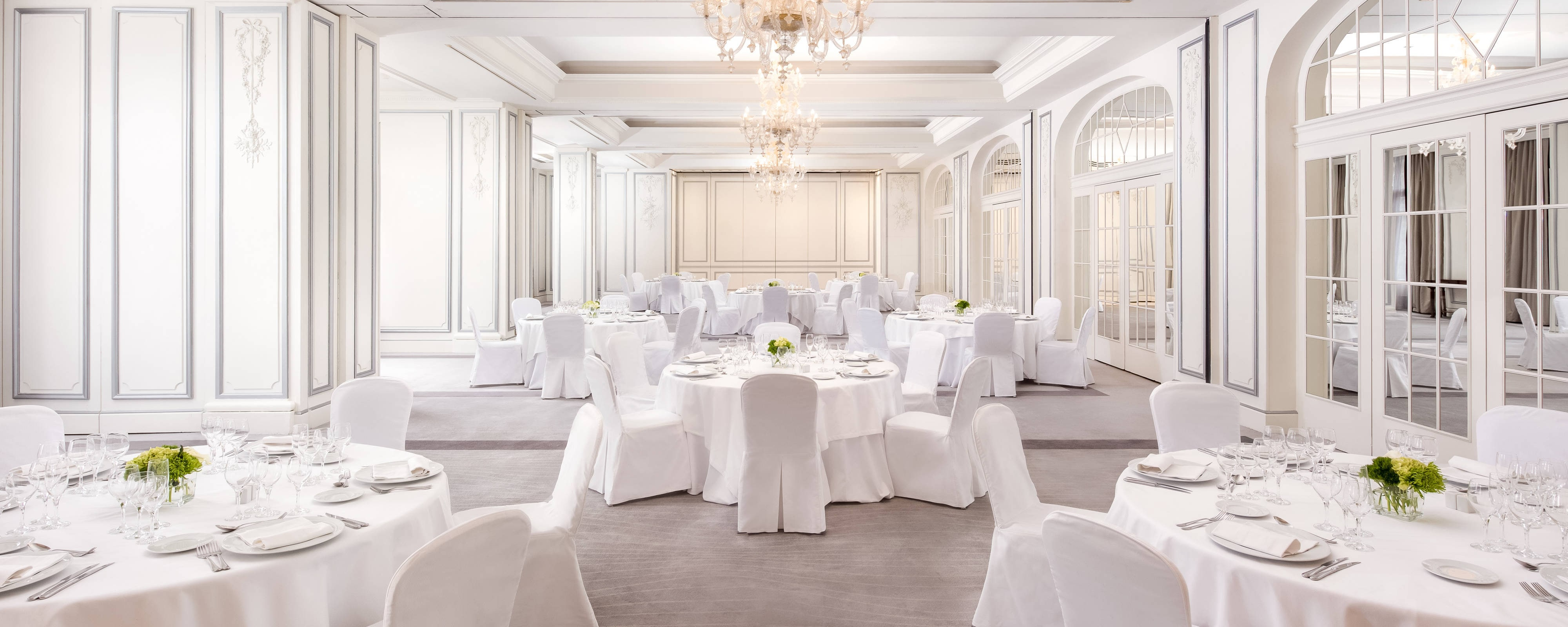 Salones Eventos Madrid Wellness Hotel In Madrid The Westin Palace Madrid