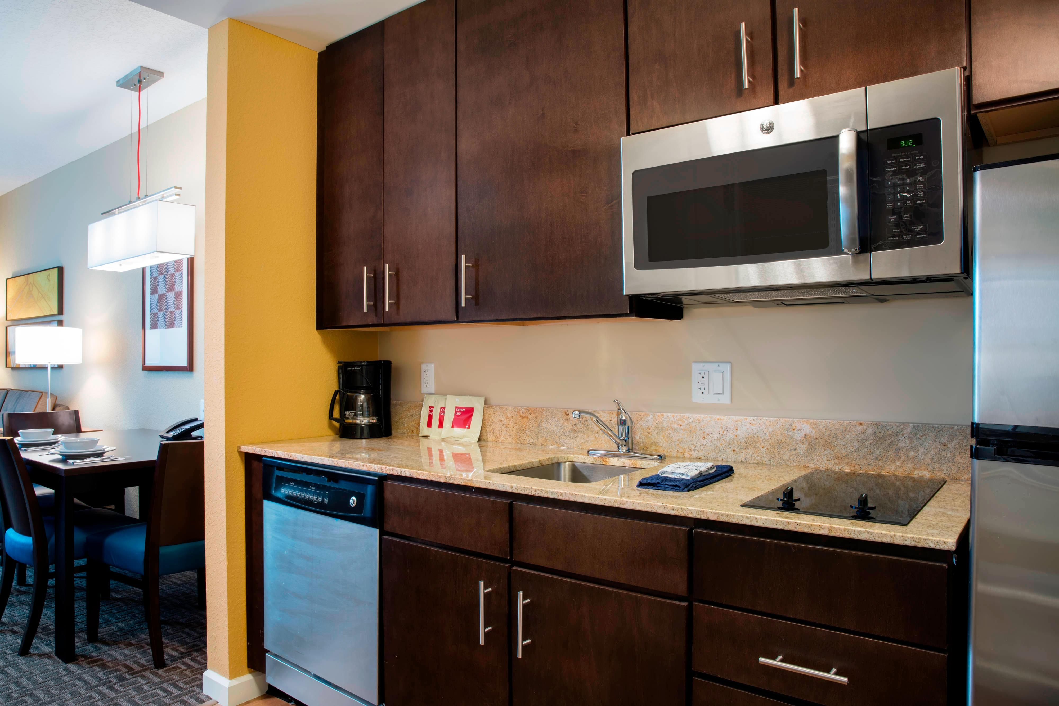 Magic Corner Kaufen Hotels Closest To Disney World Towneplace Suites Orlando At