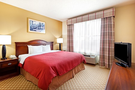 Hotels Near Hershey Park Country Inn Suites