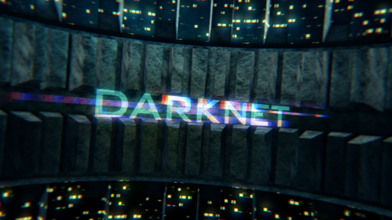 Cheap 3d Wallpaper Red Giant Episode 100 Darknet Glitching Text Transition