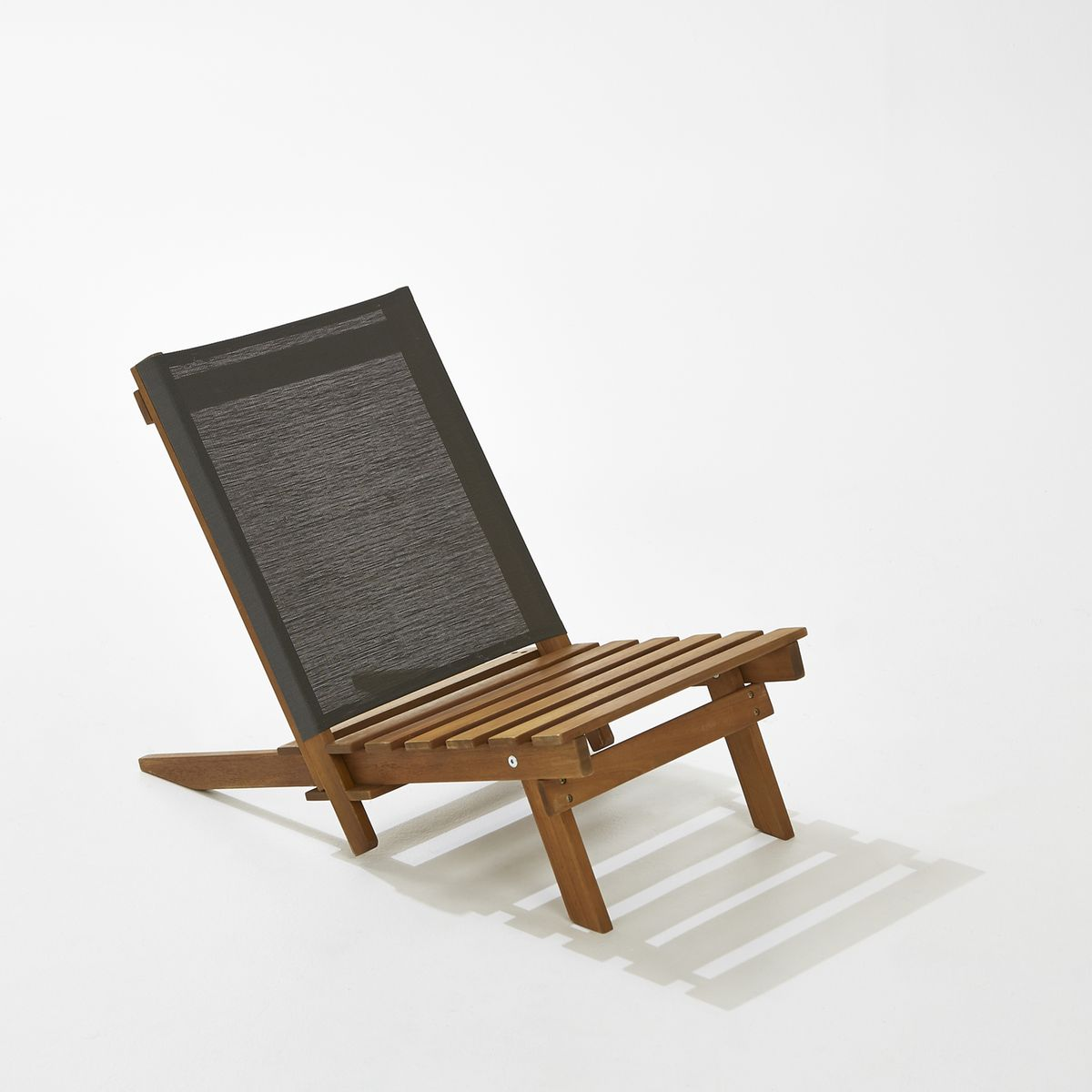 Chaise Basse Chaise Basse De Plage Ikearaf