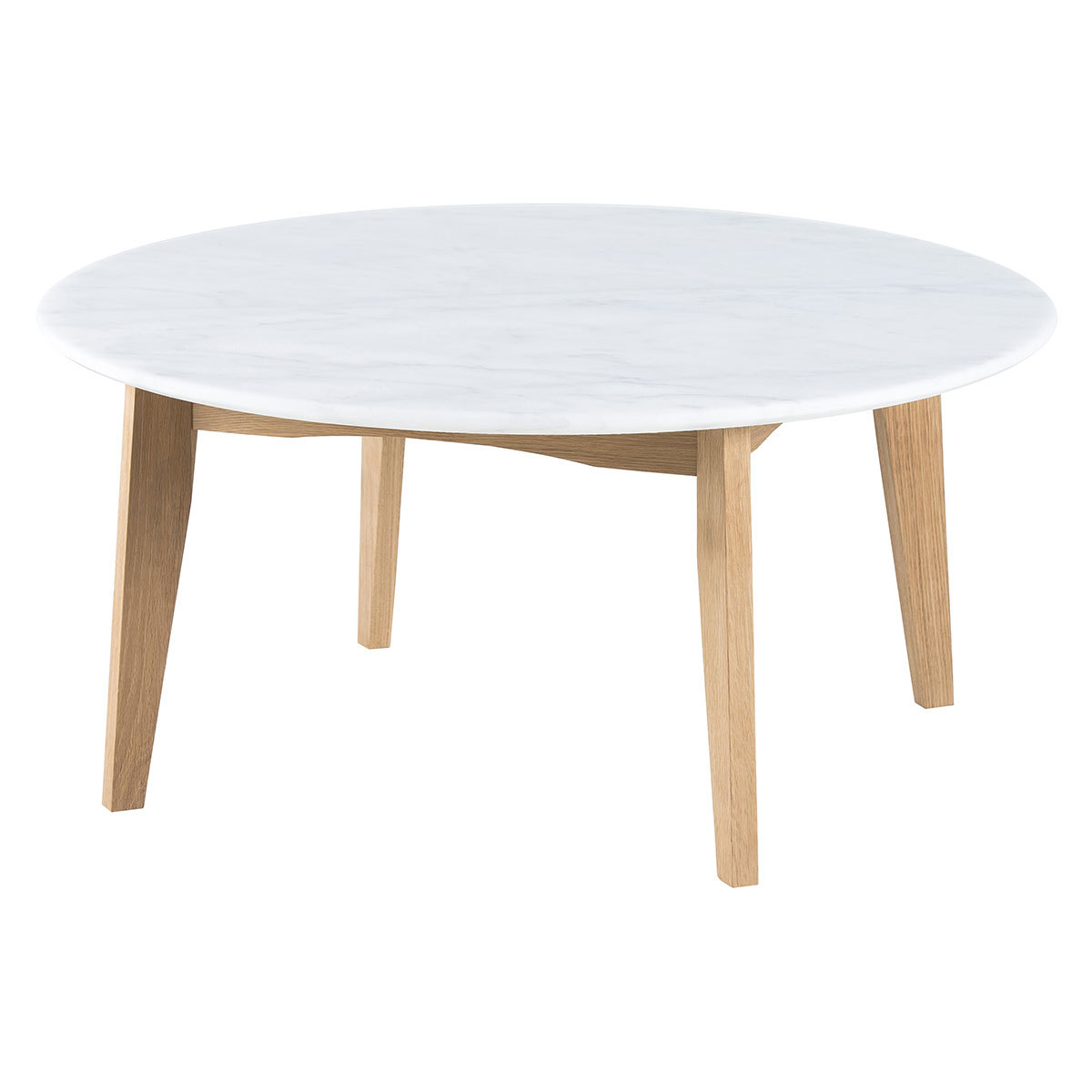 Table Ronde 90 Cm Table Ronde 90 Cm Diametre Topiwall